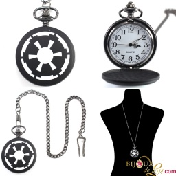 star_wars_empire_pocketwatch_necklace
