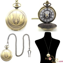 starwars_jedi_pocketwatch_necklace