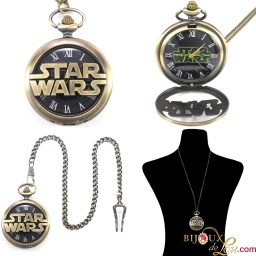 starwars_pocketwatch_necklace