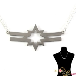 steel_captain_marvel_necklace