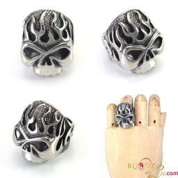 steel_ghost_rider_skull_ring