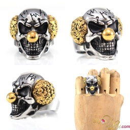 steel_jokerr_skull_ring