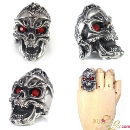 steel_lich_king_ring