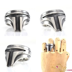 steel_mandalorian_ring