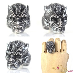 steel_the_night_king_ring