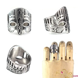 steel_viking_ring