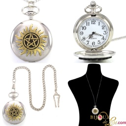 supernatural_pocket_watch_necklace