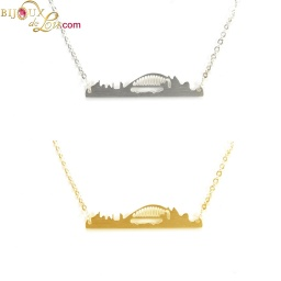 sydney_cityscape_necklace