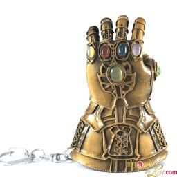 thanos_infinity_gauntlet_keychain_style2_1