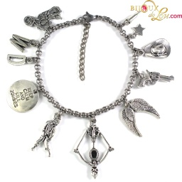 the_walking_dead_charm_bracelet_style3