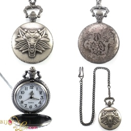 the_witcher_pocketwatch_necklace
