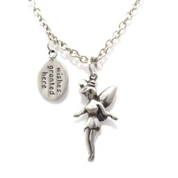 tinkerbell_wishes_granted_here_necklace