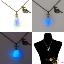 tinkerbelle_glow_dark_pixie_dust_bottle_necklace