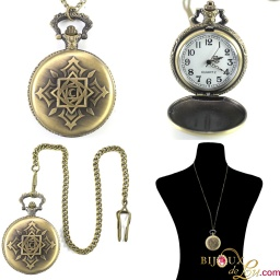 vampire_knight_pocketwatch_necklace