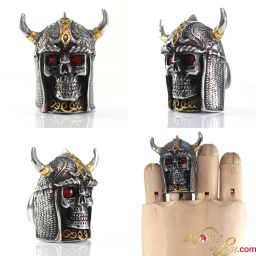 viking_skull_ring_collage
