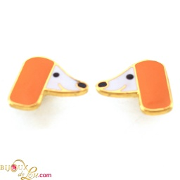 white_dachshund_earrings