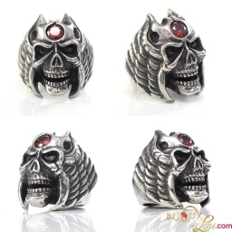 winged_skull_ring