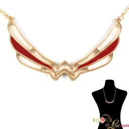 wonder_woman_necklace