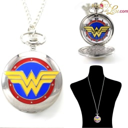 wonder_woman_pocketwatch_necklace