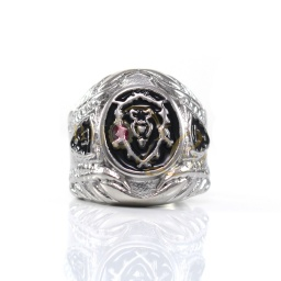wow_alliance_ring_1
