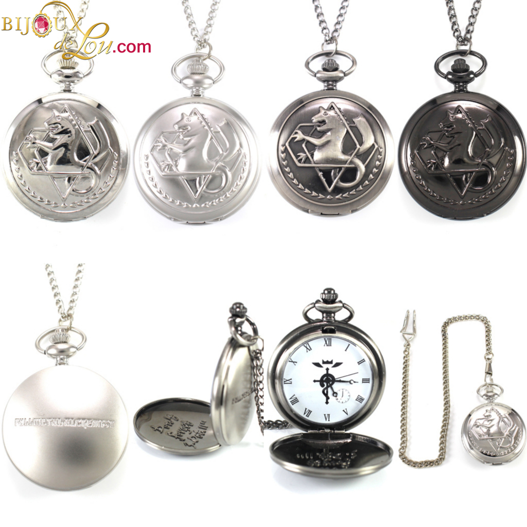 Reviews on Pocket Watches
