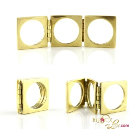 brass_knuckle_ring_style1