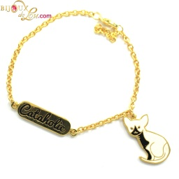 cataholic_siamese_cat_bracelet