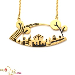 cityscape_necklace_style3_1