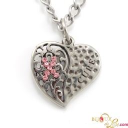 cure_heart_ribbon_necklace_1