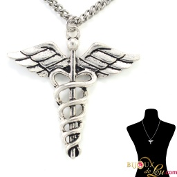 doctor_caduceus_necklace_style2