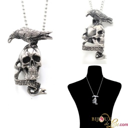 expendables_necklace_collage