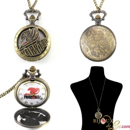 fairytale_pocketwatch_necklace_collage