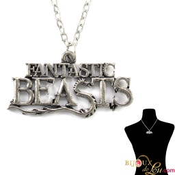 fantastic_beasts_necklace