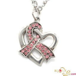 heart_ribbon_intertwined_necklace