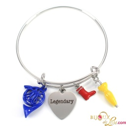 himym_charm_bangle_style2