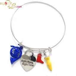 himym_charms_bangle
