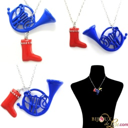 himym_charms_necklace_style2