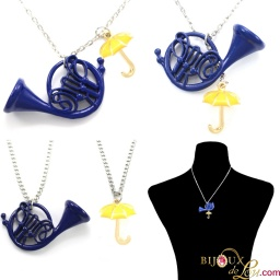 himym_necklace_style1_updated_911300677