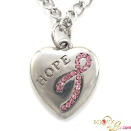 hope_ribbon_heart_necklace_1