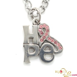 hope_ribbon_word_necklace_1
