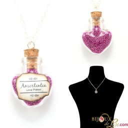 hp_amortentia_love_potion_necklace