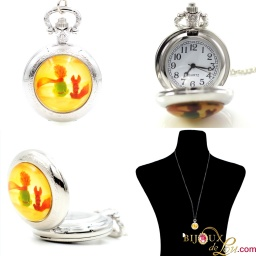 silver_cameo_littleprince_pocketwatch