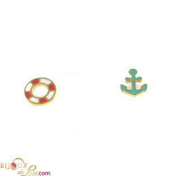 small_pastel_nautical_earrings_1