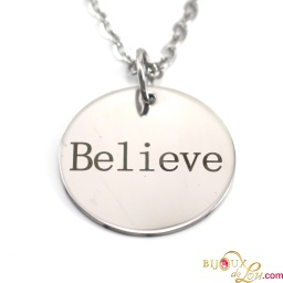 ssteel_believe_necklace