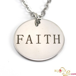 ssteel_faith_necklace
