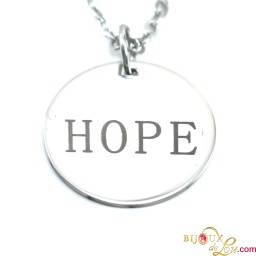 ssteel_hope_necklace