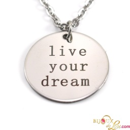 ssteel_liveyourdream_necklace