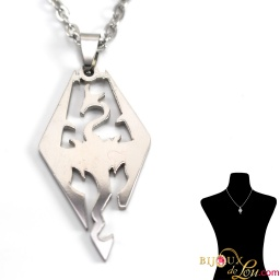 ssteel_skyrim_necklace_collage
