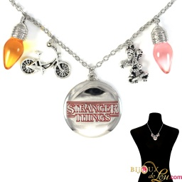 stranger_things_necklace_style3_v2