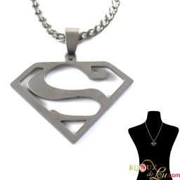 superman_necklace_style2